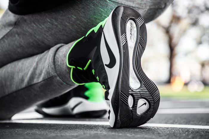 Nike Hyperdunk 2016 Bl...