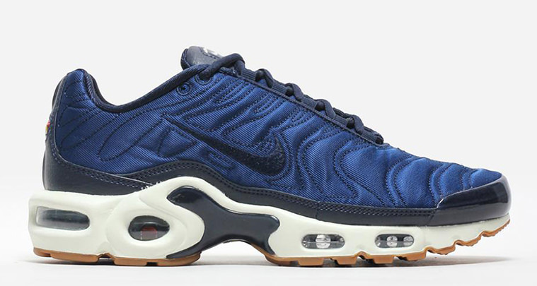 ba313a39bea greece nike air max tn blau kit 5aa4b a4fcc