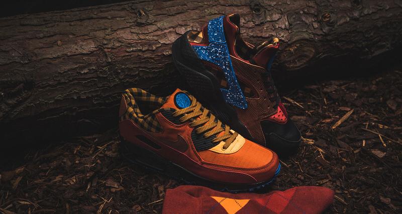 5e747bf15075 Nike
