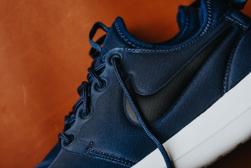 Cheap Nike Roshe Two On Sale 20% Off In Men's And Womens! Kicks