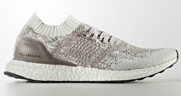 "best website 1e3b7 d023e adidas Ultra Boost Uncaged ""Vapour Grey""    Coming Soon"