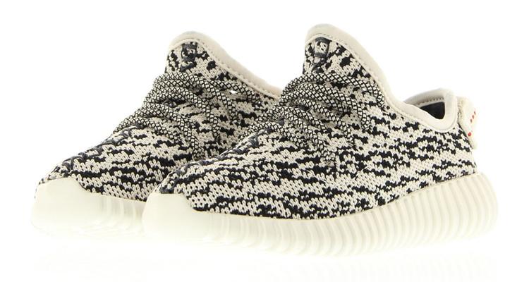10ef6f72b210b adidas Yeezy Boost 350 Infant