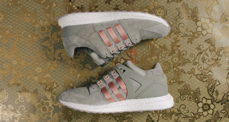 CNCPTS x adidas EQT Support 93/16 // Release Date
