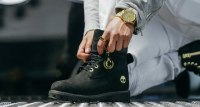 "Culture Kings x Timberland 6"" Boot"