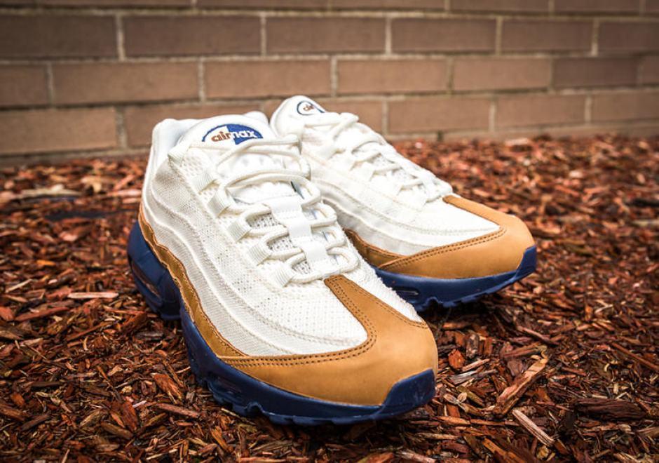 7fb30231f2fc Nike Air Max 95