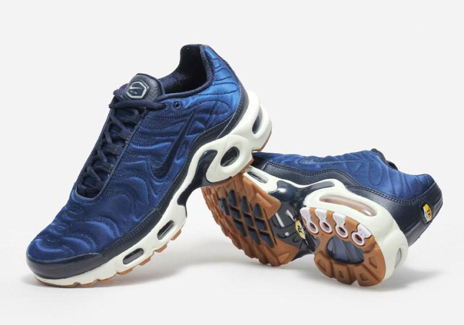 on sale 3847a a1a06 Nike Air Max Plus