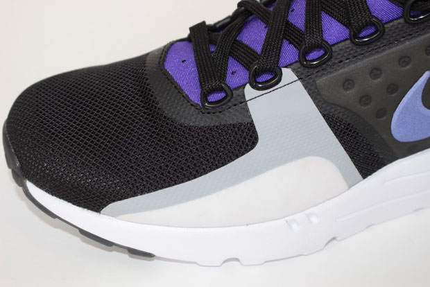 low priced d83be 781a3 Nike Air Max Zero Persian Violet Nike Air Max Zero Persian Violet