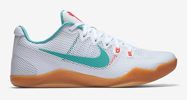 cd1343389e2a Nike Kobe 11