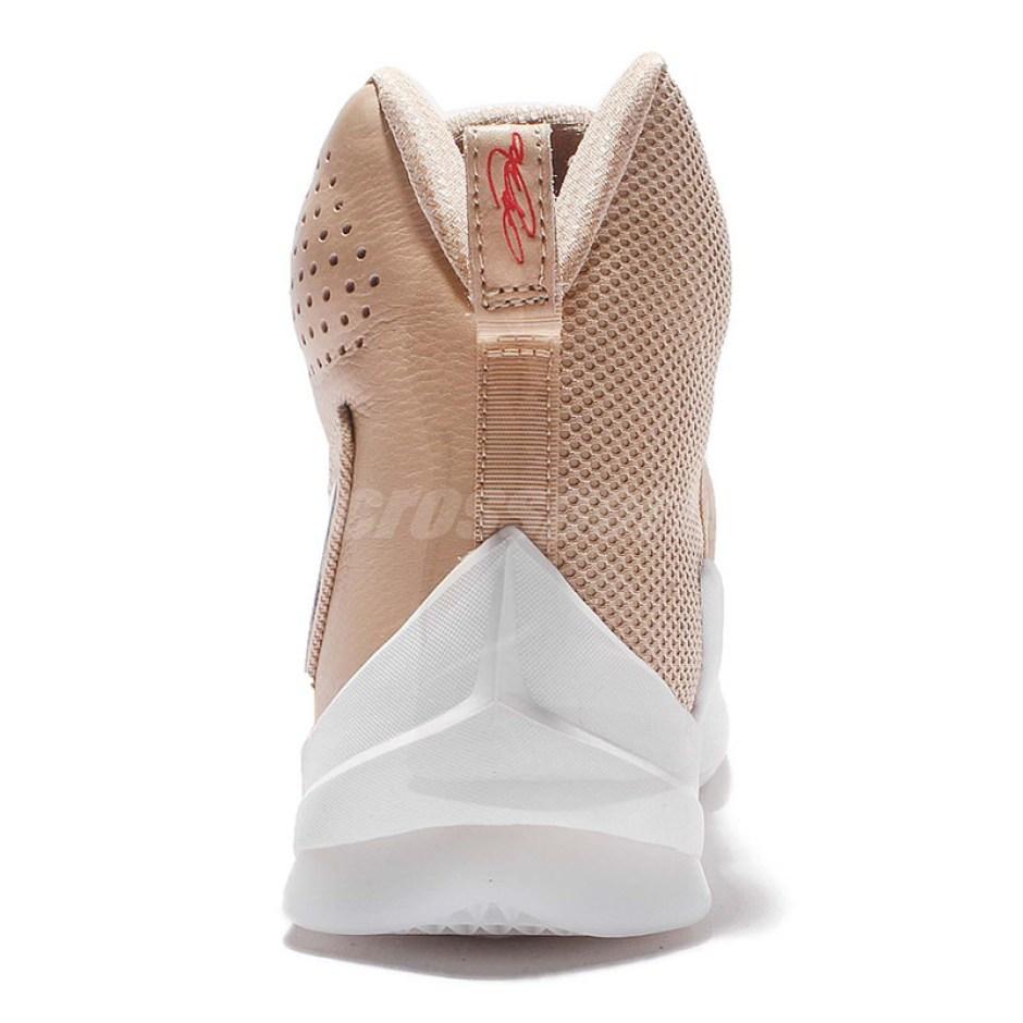 Nike LeBron 13 Elite Vachetta Tan Nike LeBron 13 Elite Vachetta Tan 8bbf94a7a