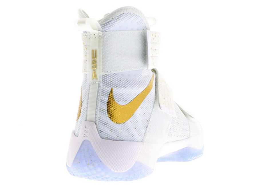 best service 87e1c 21b0c ... Black Gold KH307084 lebron 10 xdr white red home Nike LeBron Solider 10  Gold Swoosh Nike LeBron Solider 10 Gold Swoosh .