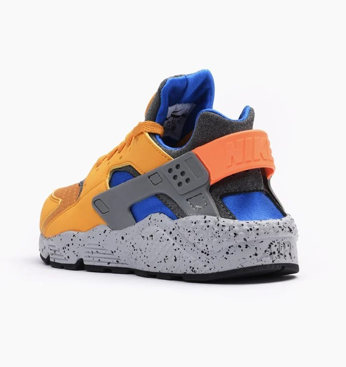 37cb2d03ed905 Nike Air Huarache Gets Updated with ACG Treatment