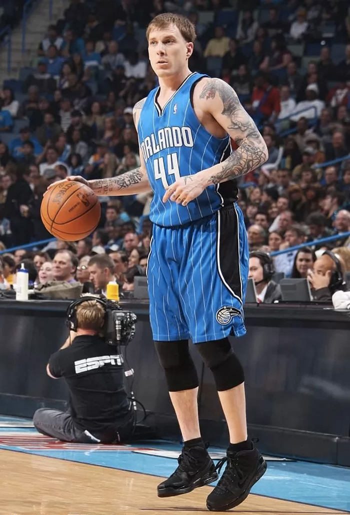 33-jwill-orl-blue-chip-2