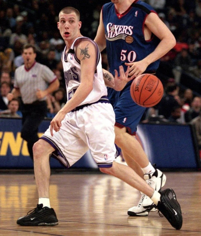 6-ig-jwill-2000-rookie-game