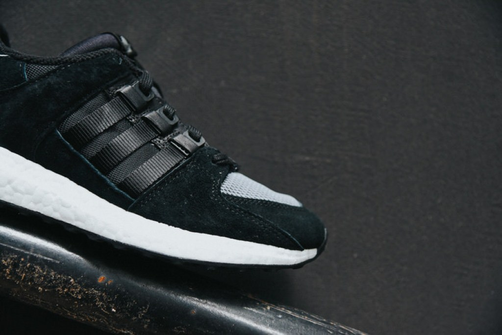 buy popular 7a1e7 4ce56 Concepts x adidas EQT Support 93/16 Boost Drops Today | Nice ...