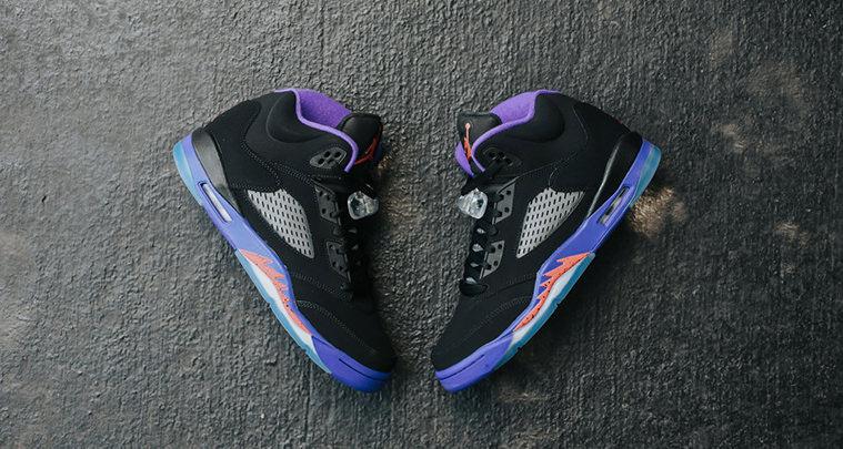 05fbe0f011c Air Jordan 5