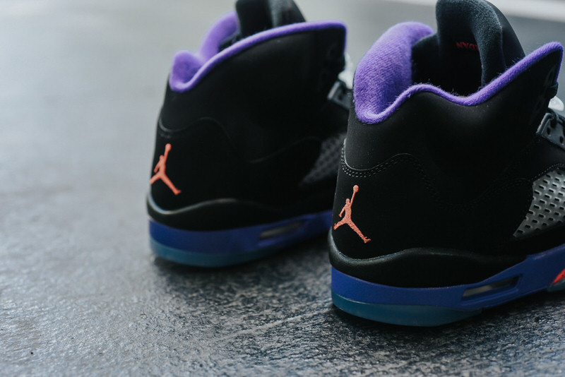 69d3c6f19853d8 ... black ember glow fierce purple for sale 74d2b 4c6ac  free shipping air  jordan 5 raptors air jordan 5 raptors 45a7a 181d9