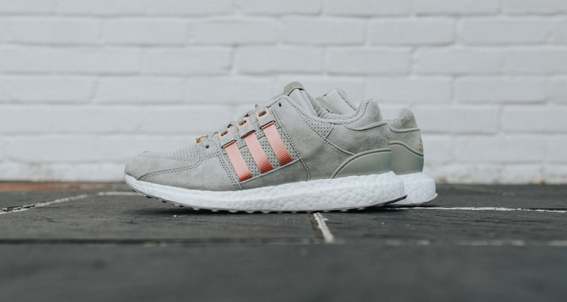 the latest 521d6 9f004 Concepts x adidas EQT Support 9316 Boost Drops Today