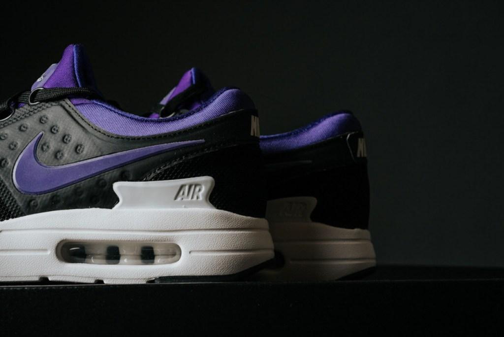 new product 1569f 61d62 ... Nike Air Max Zero QS