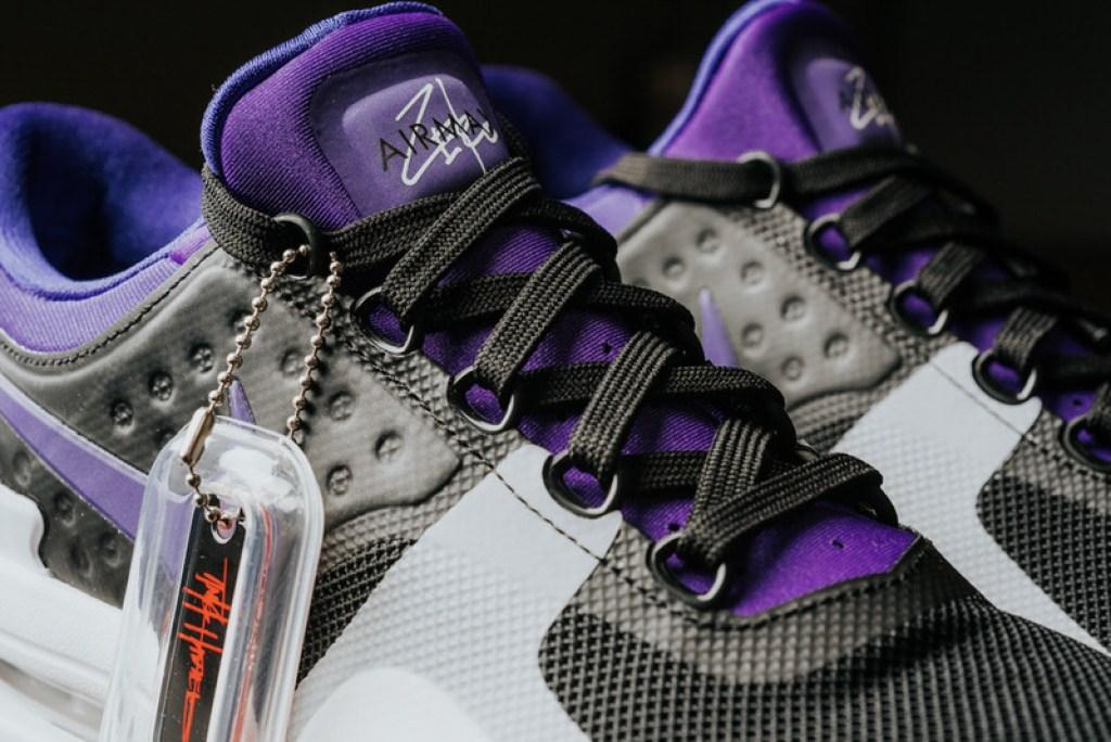 new arrival b9206 24ab1 Nike Air Max Zero QS
