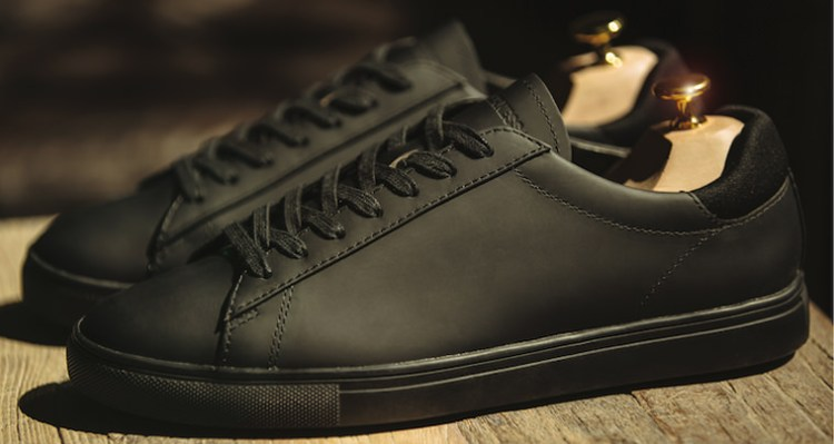 Sneakerness x CLAE Bradley