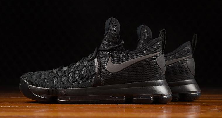 51d32871d588 Nike KD 9