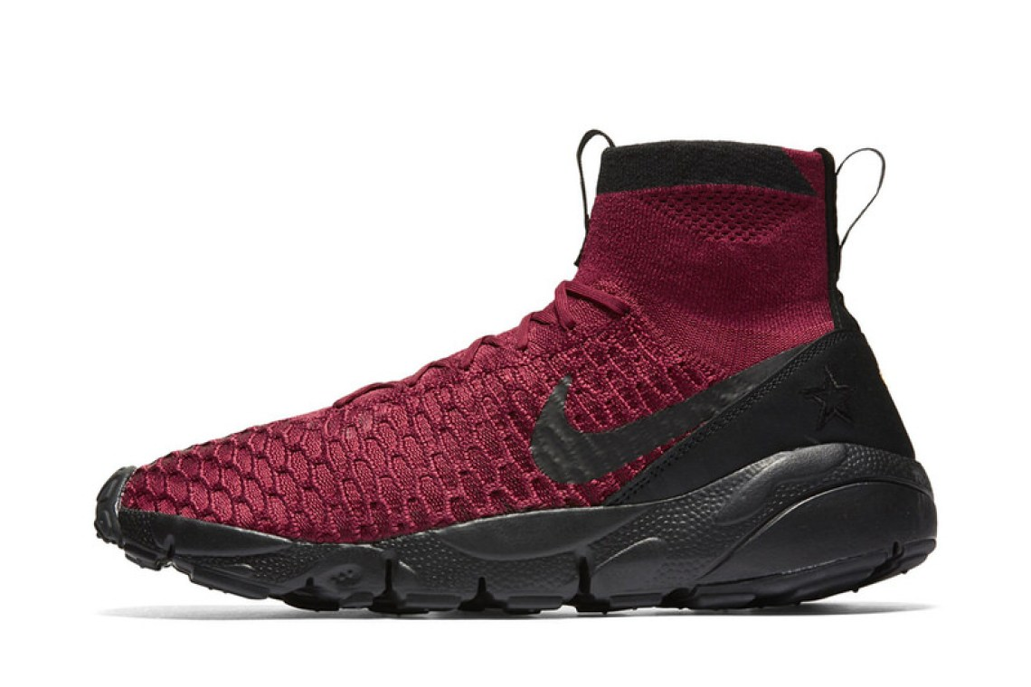 24ba9be4148 Nike Air Footscape Magista Flyknit FC