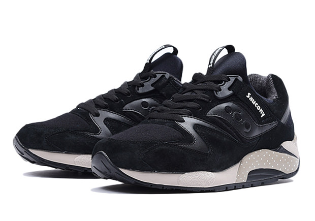 Saucony Grid 9000 Nippon Pack