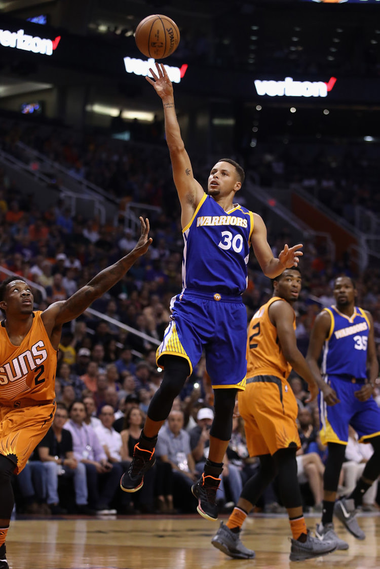 10_30-sc-halloween-curry-3-1