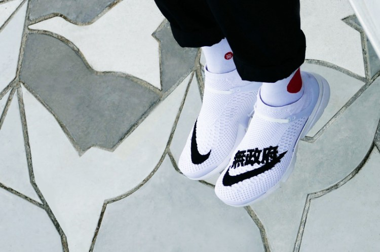 new styles 1c6d3 e9f31 ... Nike Air Presto Flyknit