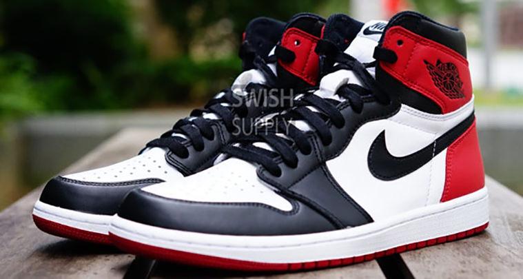sports shoes 319f5 c2de8 Air Jordan 1