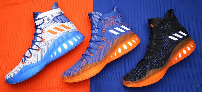 a016b9f0699802 Exclusive    Kristaps Porzingis Joins Adidas — Here s His Crazy Explosive  PEs