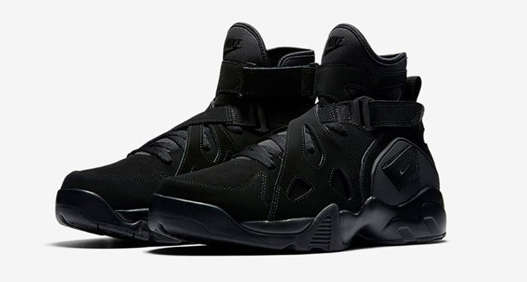 5510a088493 Nike Air Unlimited