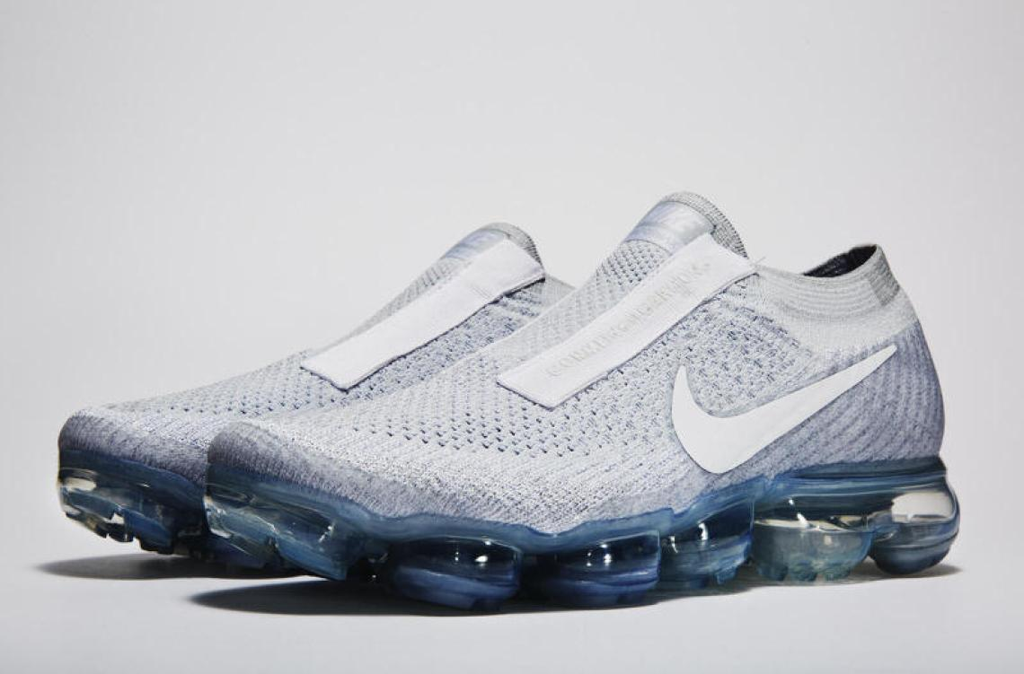 c1a03ea15adce5 Nike Air Vapormax Flyknit Men Rainbow Shoes Buy online Jumia