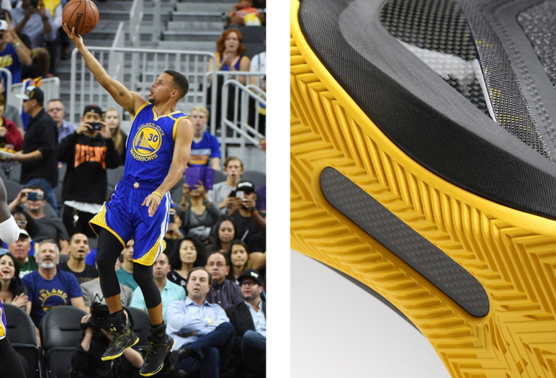 stephen-curry-under-armour-curry-3-10