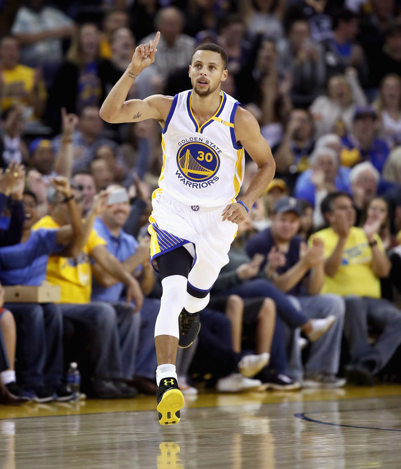 stephen-curry-under-armour-curry-3-13-b