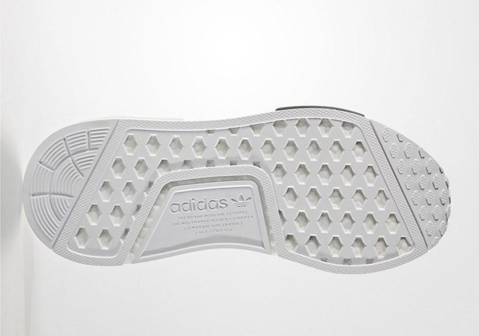 adidas NMD R1 Glitch Camo