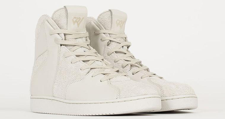 0902c3382e52 Jordan Westbrook 0.2