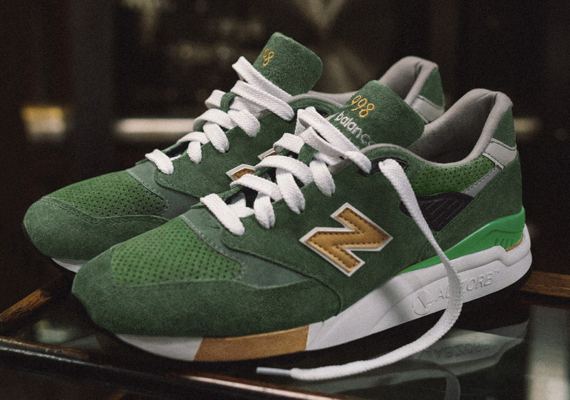 100% authentic 26002 b48a3 new balance 998 fit new balance online store south africa