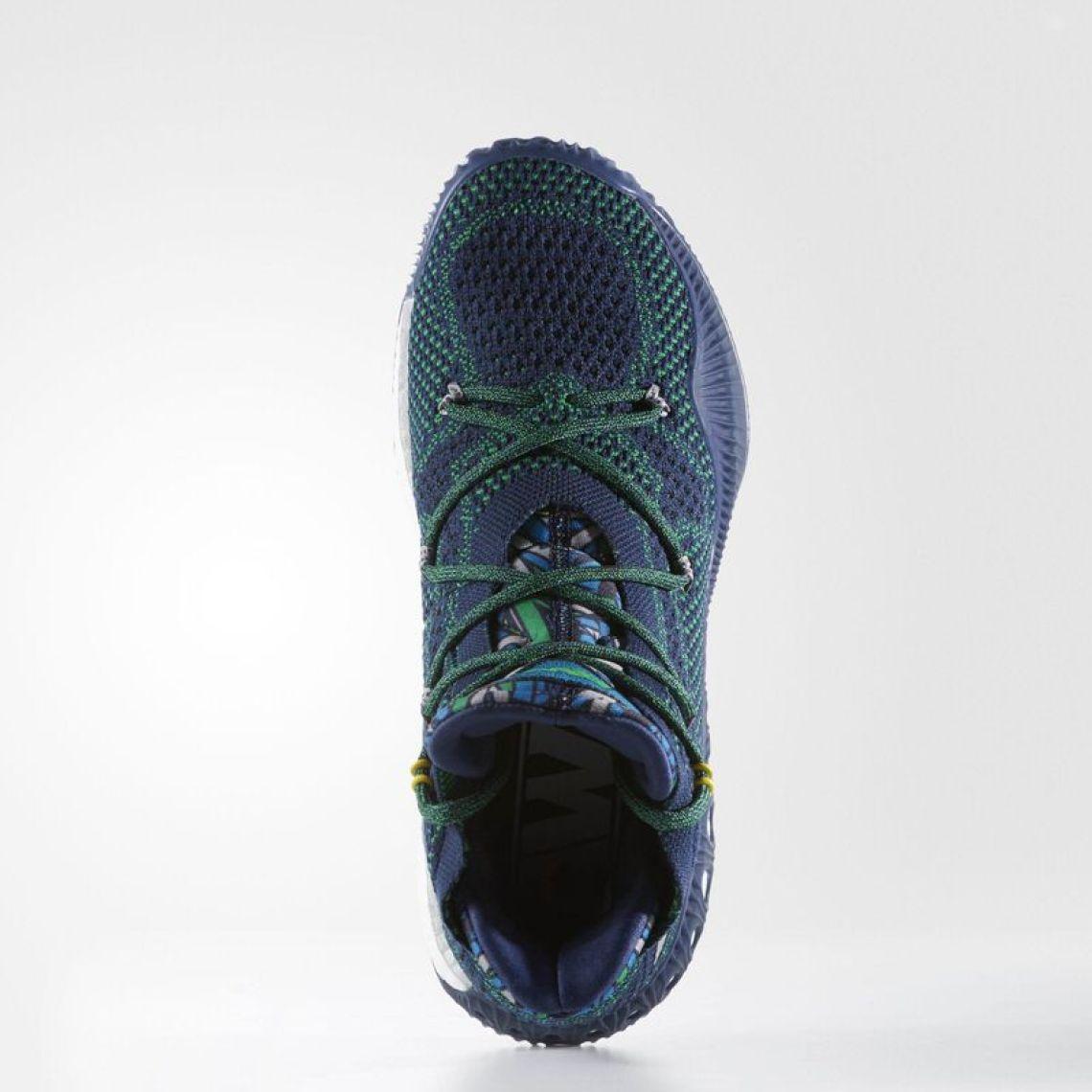 new arrival ceff3 a3568 ... adidas Crazy Explosive