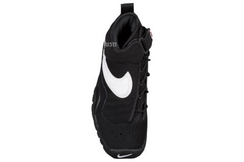 Nike Air Shake Ndestrukt Retro