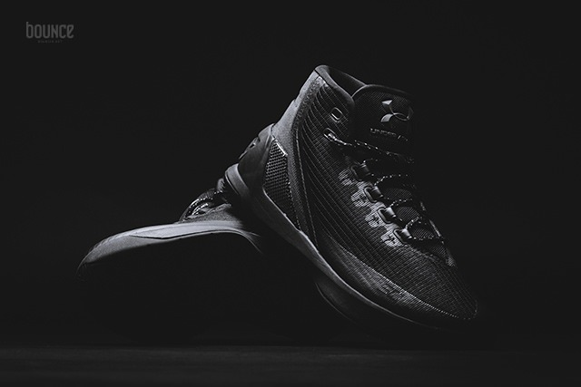 san francisco 2062b b2bbc ... shoes e4e1f 33387  wholesale under armour curry 3 trifecta black 23897  c131c