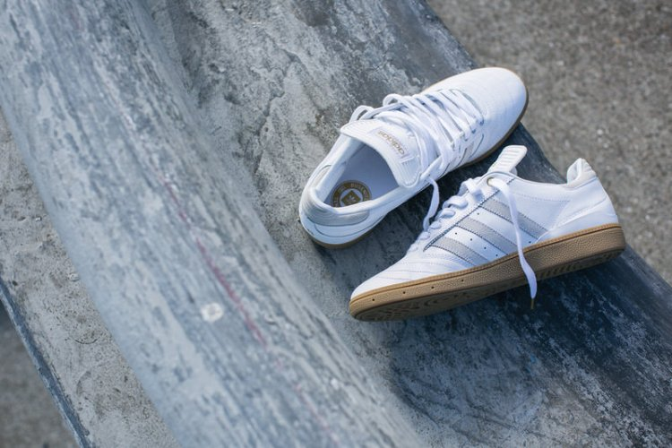 "promo code 262be 2ea33 adidas Busenitz Pro ""10 Year Anniversary"" ..."