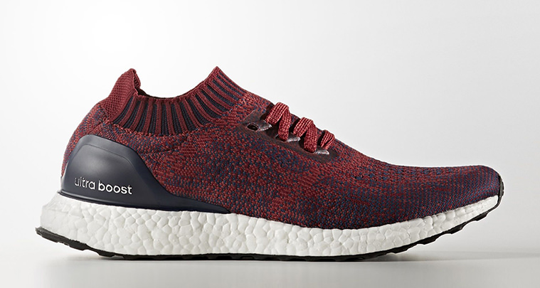 8953dc27404c adidas Ultra Boost Uncaged