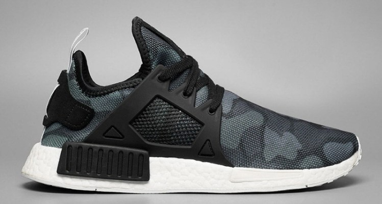 cheap for discount 748b5 2578f adidas NMD XR1