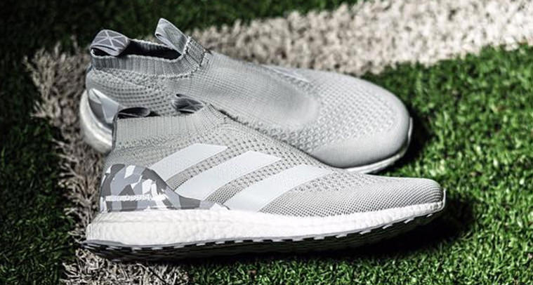 brand new 45602 aebe0 adidas ACE16+ PureControl Ultra Boost