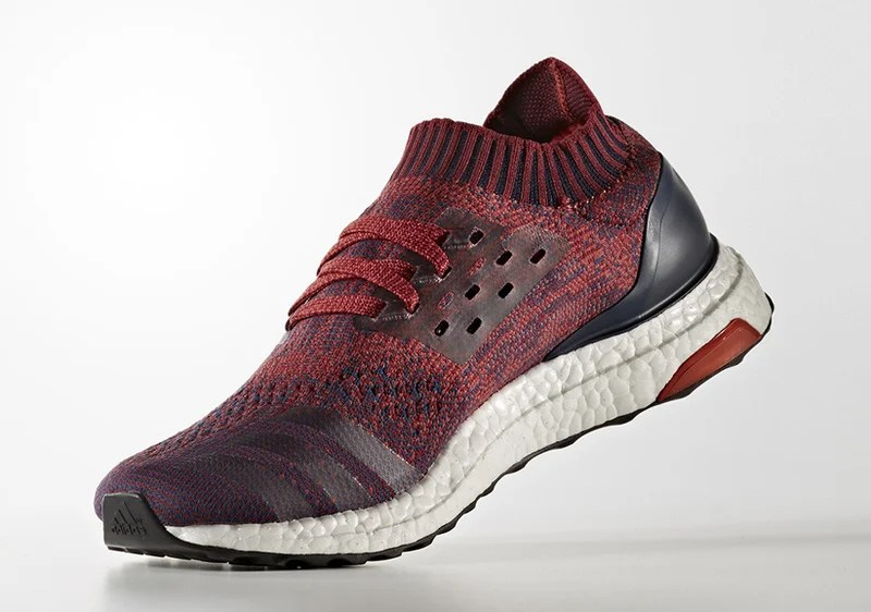 cff490bb8d379d ... mid atr glitch heather grey noble indigo all terrain 2017 november 30  release date 01d3f fced0  promo code adidas ultra boost uncaged maroon  19292 bc35a