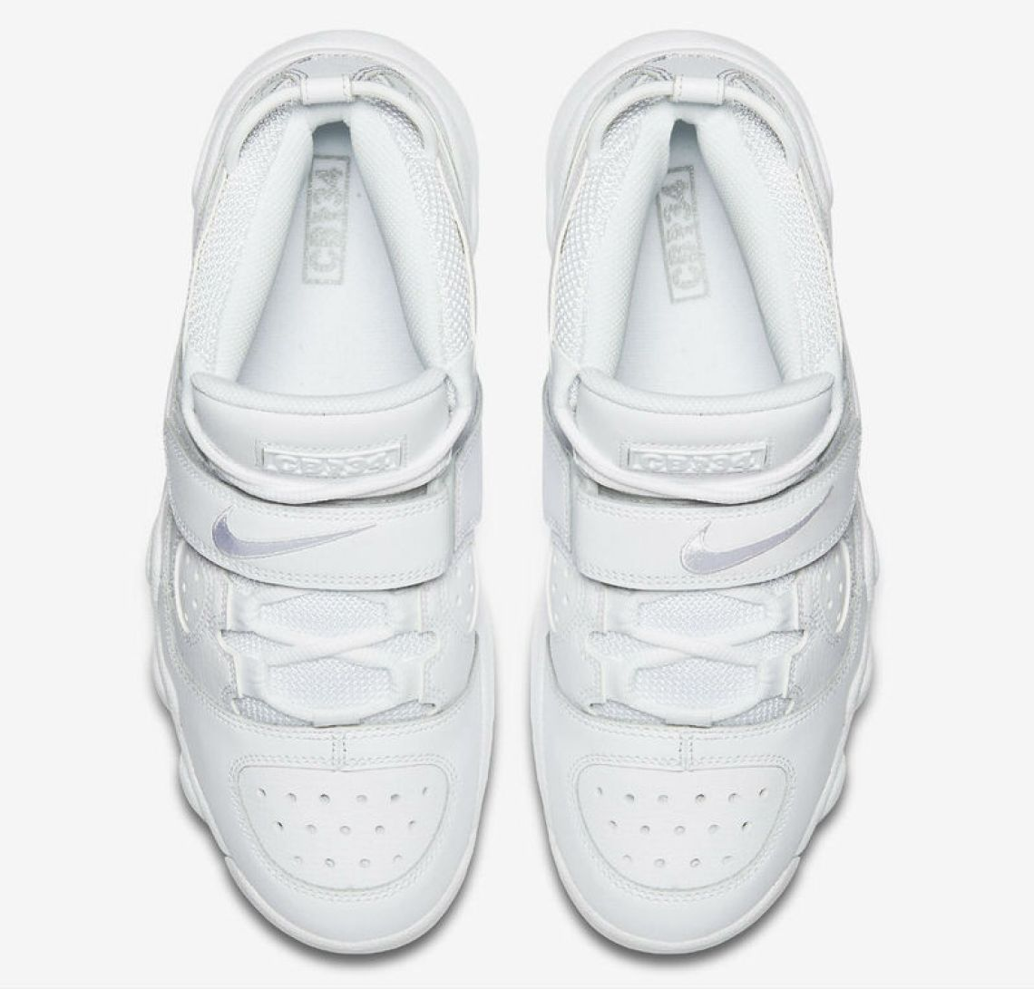 a236fb36890 Nike Air CB 34