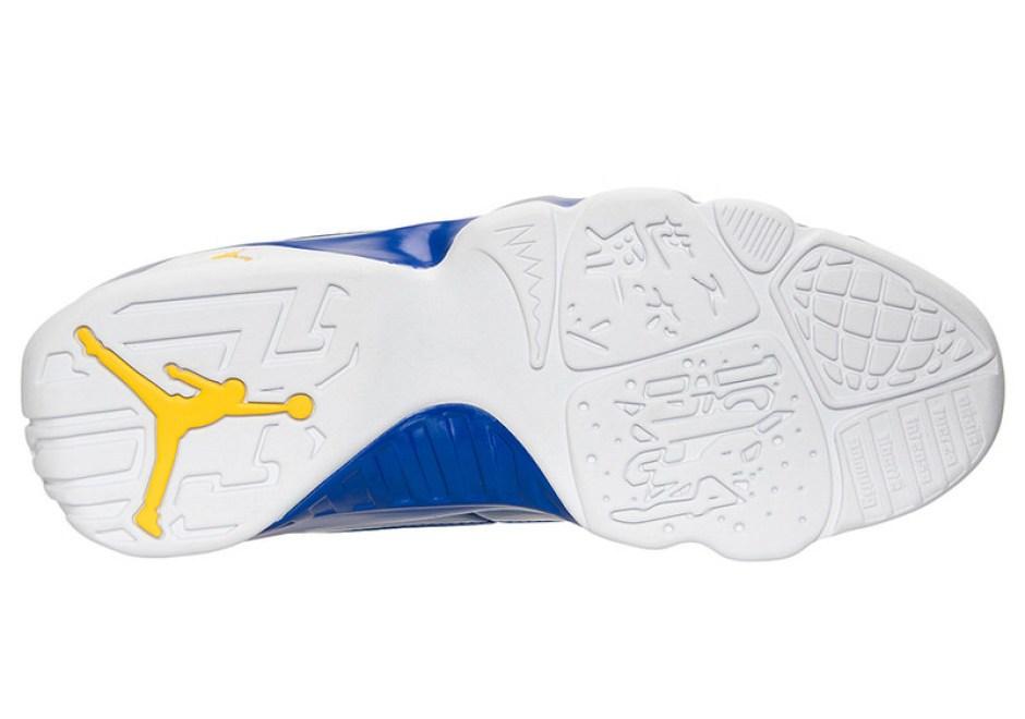 """best website 467ad e29fb Air Jordan 9 """"Kobe"""" Air Jordan 9"""