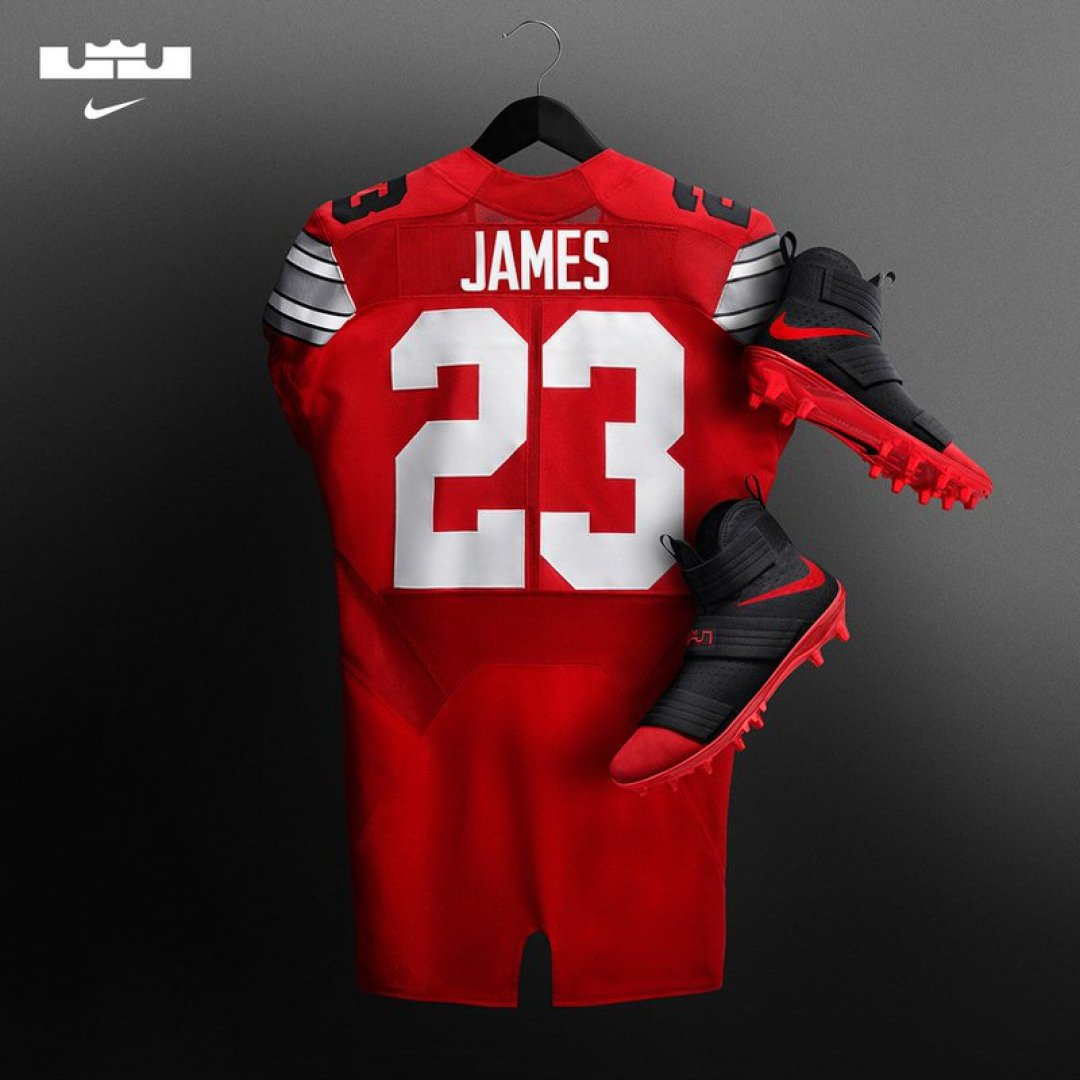 lebron-james-ohio-state-nike-lebron-soldier-10