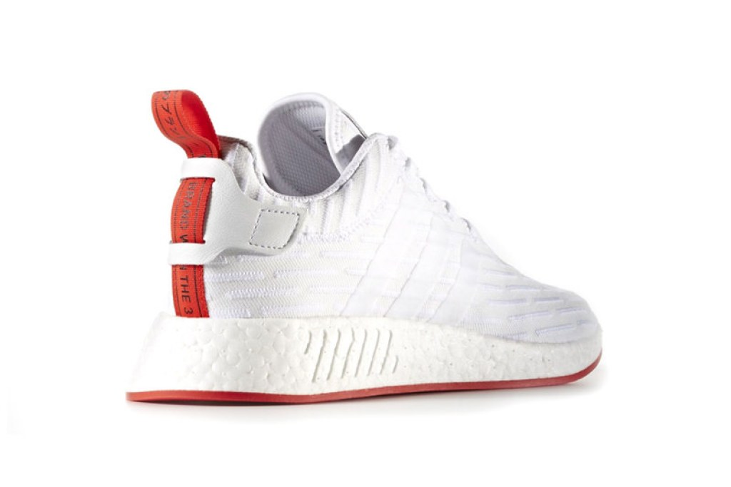 6957229a0 new adidas originals nmd r2 colorways 1 1000Г—667 Lismz